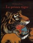 Le Prince Tigre.JPG