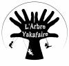 logo yakafaire 2015.jpg