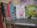 IMG_0043_romans enfant langues etr..JPG