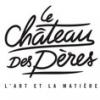 Château des Pères.jpg