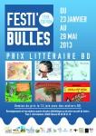 Affiche Festi'Bulles.jpg