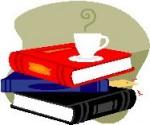 Café lecture.jpg