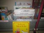 IMG_0040_albums enfant langues etr..JPG