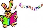 Logo Les Racontines.jpg